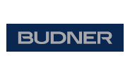 BUDNER