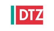 DTZ Polska