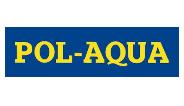 POL-AQUA S.A.