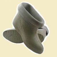 buty dielektryczne